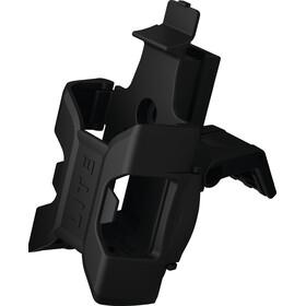 ABUS SH Selle Royal Bracket for Bordo Lite black